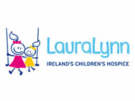 LauraLynn Irish Children's Hospice