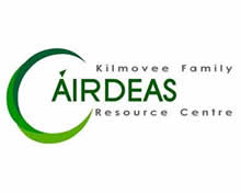 Image result for Cairdeas Kilmovee Family Resource Centre