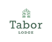 Image result for tabor lodge