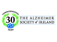 Alzheimer Society of Ireland - National Office
