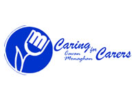 Cavan and Monaghan Carers