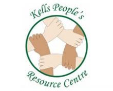 Kells People's FRC