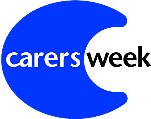 National Carers Week