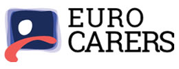 EUROCARERS - European Association Working for Carers